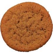 Jacquelines Pumpkin Spice Cookie Dough, 1.2 Ounce -- 392 per case