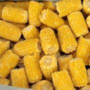 Commodity Vegetables Mini Corn Cob, 3 inch -- 96 per case.