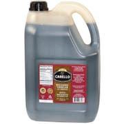 Carello Bronze Level Balsamic Vinegar, 5 Liter -- 2 per case