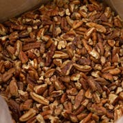 Commodity Nutmeats Medium Pecan Pieces, 5 Pound -- 1 each