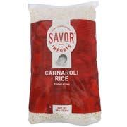 Savor Imports Carnaroli Rice, 5 Kilogram Bag -- 2 per case