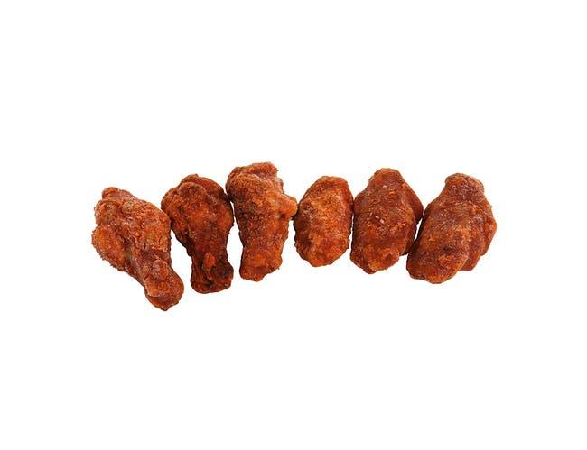 Land Mark Chicken Wing, 10 Pound -- 1 each.