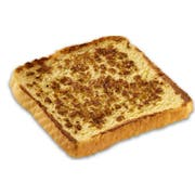 Ralcorp CMI French Toast, 1.5 Ounce -- 144 per case