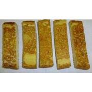 Krusteaz Homestyle French Toast Sticks, 4 Pound -- 1 each.