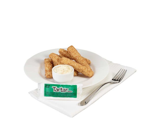 Flavor Fresh Tartar Sauce Pouch, 12 Gram -- 200 per case.