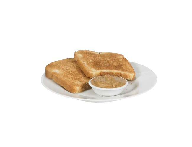 Poco Pac Peanut Butter Pouch, 0.5 Ounce -- 200 per case.