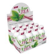 5 Hour Raspberry Tea, 1.93 Fluid Ounce -- 216 per case.
