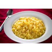 Entree Macaroni & Cheese -- 6 no.10 Can