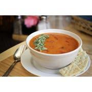 Vanee Condensed Tomato Soup - 50 oz. can, 12 per case