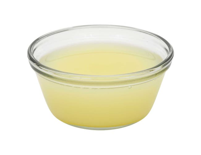 Michael Foods Papettis Easy Eggs Egg White, 2 Pound -- 15 per case.