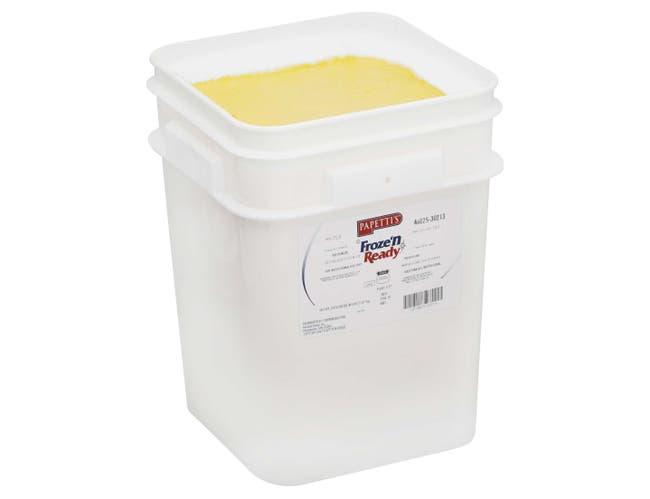 Michael Foods Papettis Hytex Blend Scrambled Egg Mix, 30 Pound -- 1 each.