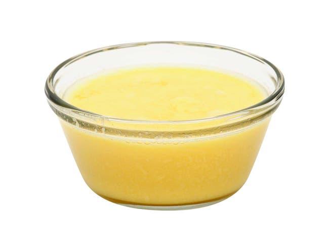 Michael Foods Papettis Whole Egg, 5 Pound -- 6 per case.