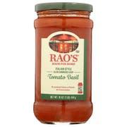 Raos Tomato Basil Soup, 16 Ounce -- 6 per case
