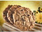 Sweet Street Artisan Oatmeal Raisin Cookies, 4.8 Ounce -- 48 per case.
