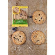 Sweet Street Lemon Blueberry Manifesto Cookie, 2.8 Ounce -- 48 per case