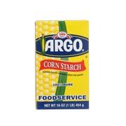 Argo Corn Starch, 1 Pound -- 24 Bag
