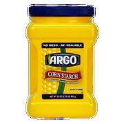 Argo Cornstarch, 35 Ounce -- 6 per case.
