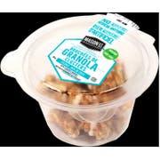 Mason St. Bakehouse Coconut Granola Clusters, 2.8 Ounce -- 24 per case