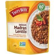 Tasty Bite Madras Lentils, 10 Ounce -- 48 per case