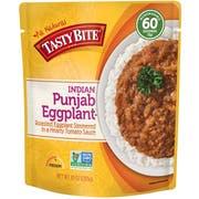 Tasty Bite Punjab Eggplant, 10 Ounce -- 48 per case