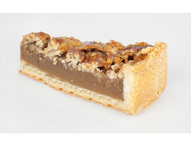 Diannes Bourbon Pecan Pie, 68 Ounce -- 2 per case.