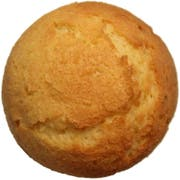 Bake N Joy Sour Cream Flavored Muffin Batter, 8 Pound -- 2 per case