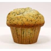 Bake N Joy Ultra Moist Lemon Poppy Muffin Batter, 8 Pound -- 2 per case