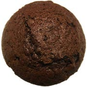 Bake N Joy Double Chocolate Chip Muffin Batter, 8 Pound -- 2 per case