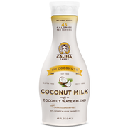 Califia Farms Go Coconut Milk, 48 Fluid Ounce -- 6 per case