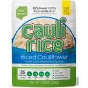 Fullgreen Riced Cauliflower, 7.05 Ounce -- 6 per case