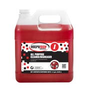 Microtech All Purpose Cleaner Degreaser, 1.5 Gallon -- 1 each.