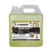 US Chemical MixMate MicroTECH Shurguard Ultimate Disinfectant, 1.5 Gallon -- 1 each.