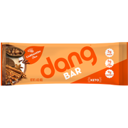 Dang Foods Cardamom Chai Bar, 1.4 Ounce -- 72 per case