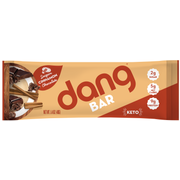 Dang Foods Saigon Cinnamon Bar, 1.4 Ounce -- 72 per case