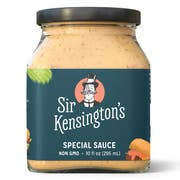Sir Kensingtons Special Sauce, 10 Ounce -- 6 per case.