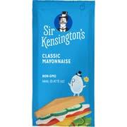 Sir Kensingtons Mayonnaise, 14 Gram Squeeze Packet -- 600 per case.