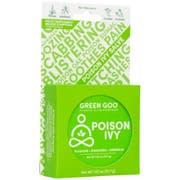 Green Goo Poison Ivy Salve, 1.82 Ounce Large Tin -- 1 each