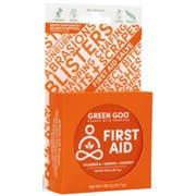 Green Goo First Aid Salve, 1.82 Ounce Large Tin -- 1 each