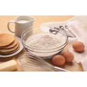 Smart Flour Ancient Grains Pancake and Waffle Mix, 10 Pound -- 1 each.