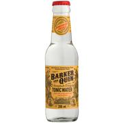 Barker and Quin Honeybush Orange Tonic Water, 27.2 Fluid Ounce -- 6 per case