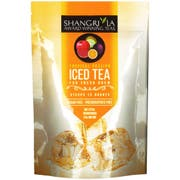 Shangri La Tropical Passion Iced Tea, 6 count per pack -- 12 per case.