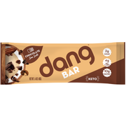 Dang Foods Chocolate Sea Salt Bar, 1.4 Ounce -- 72 per case