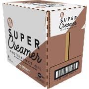Super Creamer - Hazelnut, 25.4 Fluid Ounce -- 6 per case.