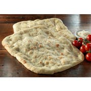 Stonefire Traditional Pizza Crust, 9 x 11 inch -- 12 per case.