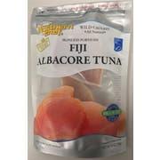 Northern Chef Fiji Albacore Tuna, 10 Ounce -- 12 per case