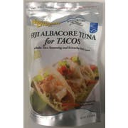 Northern Chef Fiji Albacore Tuna for Tacos, 10 Ounce -- 12 per case