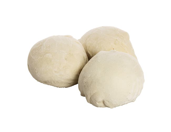 Pennant Pizza Crust Dough Ball, 13 Ounce -- 34 per case.