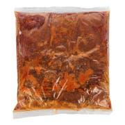 Monsoon Kitchens Tomato Chutney, 2 Pound -- 4 per case.