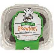 Superior On Main Brownie Bites - Multi Pack, 6 Ounce -- 12 per case