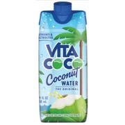 Vita Coco Original Coconut Water, 500 Milliliter -- 12 per case